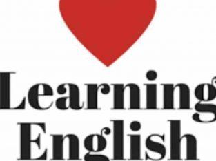 مدرس اول لغة إنجليزية لجميع مناطق الكويت