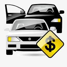مكتب بوقماز للسيارات #بيع و شراء سيارات #بيع و شراء سيارات_Kuwait