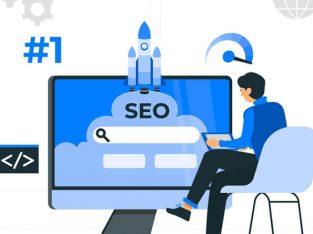 جو عربي – أفضل شركة تسويق الكتروني في الكويت